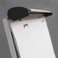 Магнитно-маркерная доска 2x3 Popchart TF01/70