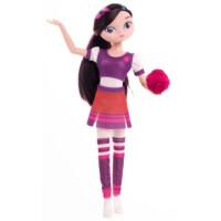 Кукла СКАЗОЧНЫЙ ПАТРУЛЬ Dance Варя (FPDD002)