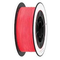 270x270-Пластик для 3D печати BQ PLA bq 1,75mm 1kg. (цвет: коралловый)