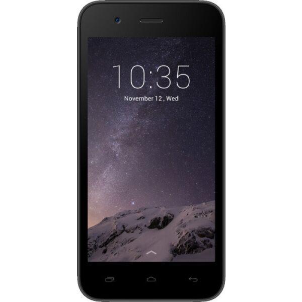 Смартфон MICROMAX BOLT Q346 Lite Grey