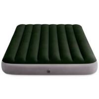 Надувной матрас Intex Prestige Downy Bed 64778
