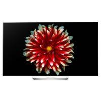 270x270-Телевизор LG 55EG9A7V