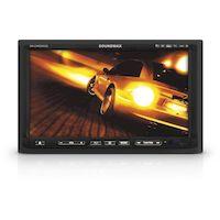270x270-Автомагнитола Soundmax SM-CMD5003G (черный)
