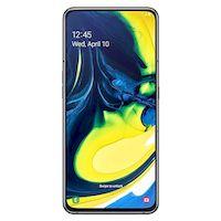 270x270-Смартфон Samsung Galaxy A80 (черный)