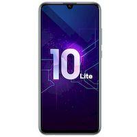 Смартфон Honor 10 Lite (HRY-LX1) 3GB/32GB Sapphire Blue