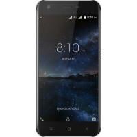 270x270-Смартфон Blackview A7 черный