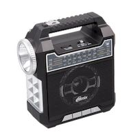 270x270-Радиоприемник RITMIX RPR-444