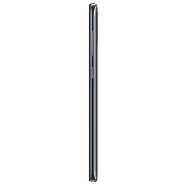 Смартфон SAMSUNG Galaxy A50 6GB/128GB (черный)