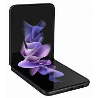 270x270-Смартфон Samsung Galaxy Z Flip 3 8GB/256GB (SM-F711BZKESER) черный