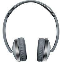 Наушники CANYON CNS-CBTHS2DG (серый)