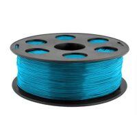 270x270-Пластик Watson для 3D печати Bestfilament 1.75 мм 1000 г (голубой)