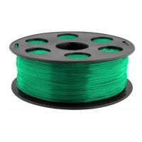 270x270-Пластик Watson для 3D печати Bestfilament 1.75 мм 1000 г (изумрудный)