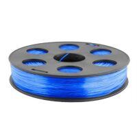270x270-Пластик Watson для 3D печати Bestfilament 1.75 мм 500 г (синий)