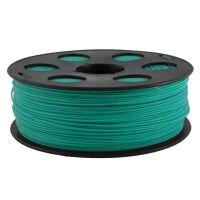 270x270-Пластик PLA для 3D печати Bestfilament 1.75 мм 1000 г (изумрудный)