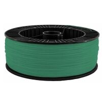 270x270-Пластик PLA для 3D печати Bestfilament 1.75 мм 2500 г (изумрудный)