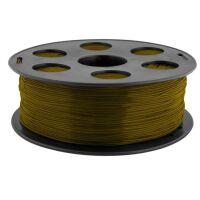 270x270-Пластик Watson для 3D печати Bestfilament 1.75 мм 1000 г (золотистый металлик)