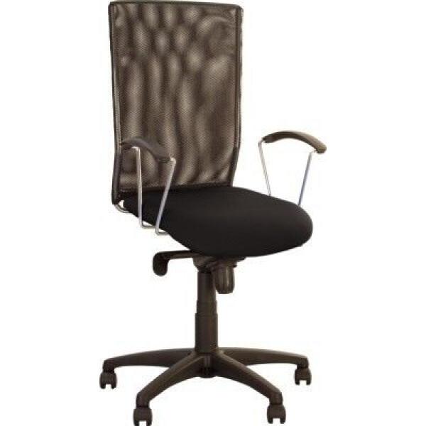 Кресло Nowy Styl Evolution TS PL64 (Eco-30)
