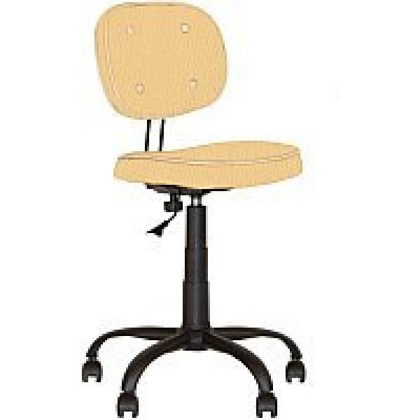 Кресло Nowy Styl Fora GTS MB68 (Eco-1)