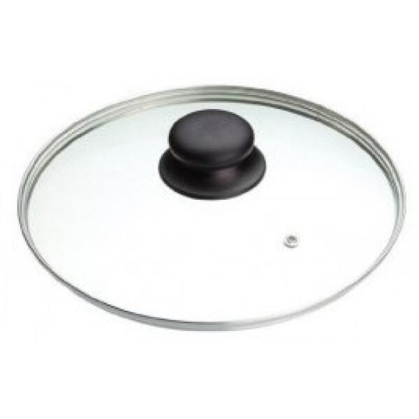 Крышка кухонная SSENZO PTG-05-24