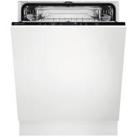 270x270-Посудомоечная машина Electrolux EEQ947200L