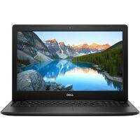 270x270-Ноутбук Dell Inspiron 15 3593-0580