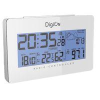 270x270-Радио-часы DIGION PTAOK2813HW
