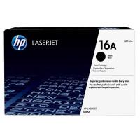 Катридж HP 16A (Q7516A)