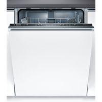 270x270-Посудомоечная машина Bosch SMV25AX01R