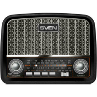 270x270-Радиоприемник SVEN SRP-555