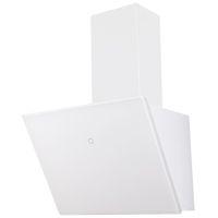 270x270-Вытяжка EXITEQ EX-1155 white