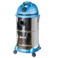 270x270-Пылесос Bort BSS-1530N-Pro (91271242)