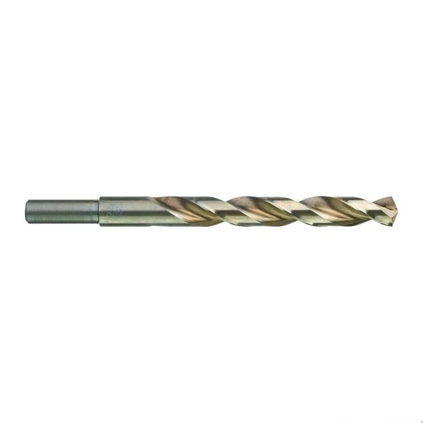 Сверла по металлу MILWAUKEE Thunderweb HSS-G 3x61mm 2 шт (4932352349)