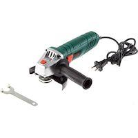Углошлифмашина Hammer Flex USM710D 501520