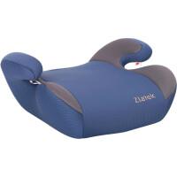 270x270-Автокресло Zlatek Raft (синий)