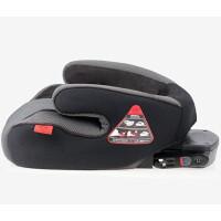 Бустер Heyner SafeUpFix Comfort XL/783110