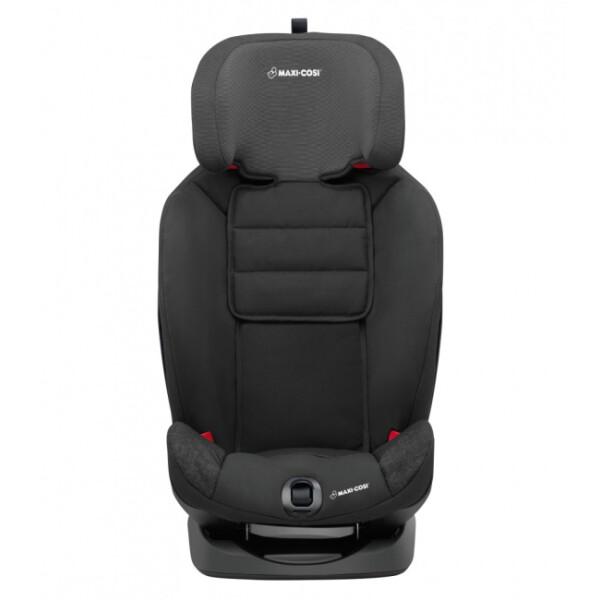 Автокресло Maxi-Cosi Titan (nomad black)