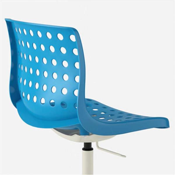 Кресло Ikea Сколберг/Споррен 292.756.64