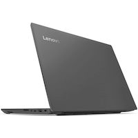 Ноутбук LENOVO V330-14IKB 81B00077UA