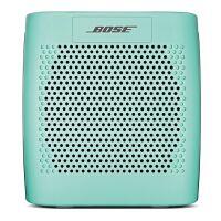 270x270-Акустическая система BOSE SoundLink Colour мята