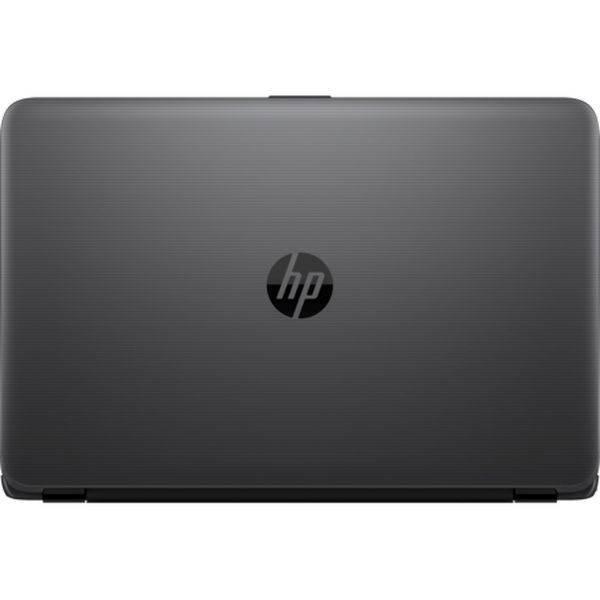 Ноутбук HP 250 G5 (W4M58EA)