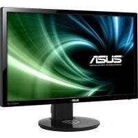 Монитор ASUS LCD VG248QE