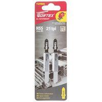 270x270-Пилка лобзиковая WORTEX по металлу T218А криволинейный пропил (WJT218AA211)