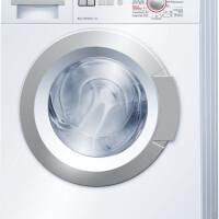 270x270-Стиральная машина Bosch WLG24160BL