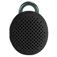 270x270-Мобильная акустическая система DIVOOM Bluetune чер