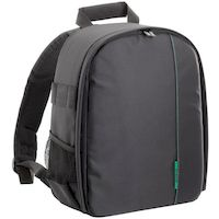 270x270-Рюкзак Riva 7460 SLR Backpack black /6