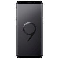 270x270-Смартфон Samsung Galaxy S9 (SM-G960F) черный бриллиант