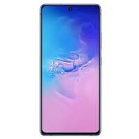 270x270-Смартфон Samsung Galaxy S10 Lite (синий)