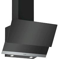 270x270-Вытяжка Bosch DWK065G66R