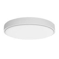 270x270-Умный светильник YEELIGHT LED Ceiling Light 400мм (YLXD07YL), Белый