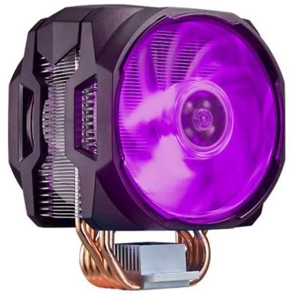 Кулер для процессора Cooler Master MasterAir MA610P MAP-T6PN-218PC-R1